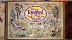 Tangled Season One Opening