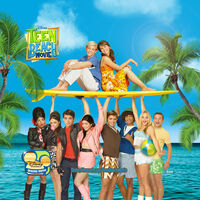 Teenbeachmovie keyart 1024x1024