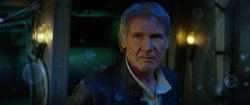The-Force-Awakens-59