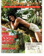 TheDisneyChannelMagazineAprilMay1996