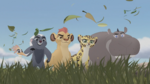 The Lion Guard Friends to the End WatchTLG snapshot 0.14.20.779 1080p