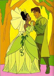 Tiana-Naveen-the-princess-and-the-frog-17996563-759-1081