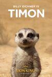 Timon1