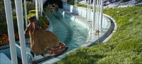 Tomorrowland (film) 73