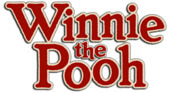 Winnie-the-Pooh-logo