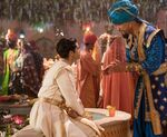 Aladdin 2019 photography 33