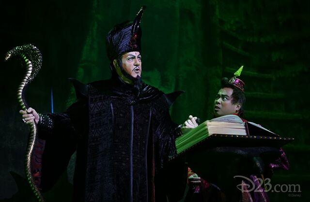 File:Aladdin Broadway JF.jpg