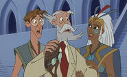 Atlantis-milos-return-disneyscreencaps.com-710