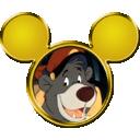 Badge-4632-7