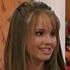 Bailey Pickett perfil
