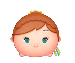File:Birthday Anna Tsum Tsum Game.png