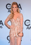 Carrie Underwood 47th CMA