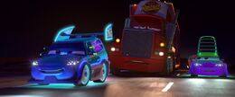 Cars-disneyscreencaps.com-2384