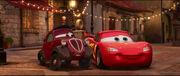 Cars2-disneyscreencaps.com-6731