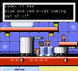 File:Chip 'n Dale Rescue Rangers 2 Screenshot 47.png