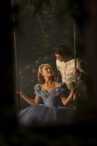 File:Cinderella 2015 57.jpg