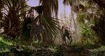 Dinosaur-disneyscreencaps com-473