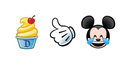 File:Disney Emoji Blitz Emoji 3.jpg