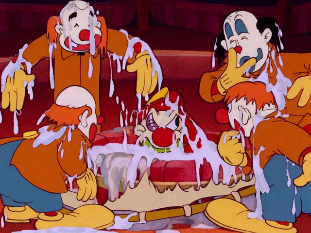File:Dumbo-disneyscreencaps com-6867.jpg