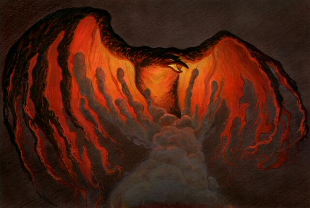 File:Firebird Concept Art 20.jpg