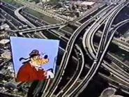 Freewayphobia (1965)