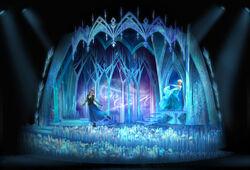 Frozen-A-Musical-Invitation-2-620x422