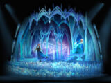 Frozen: A Musical Invitation