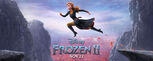 Frozen two ver30 xlg