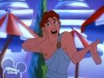 Hercules and the Aetolian Amphora (24)