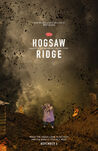 Hogsaw ridge - publicity - embed