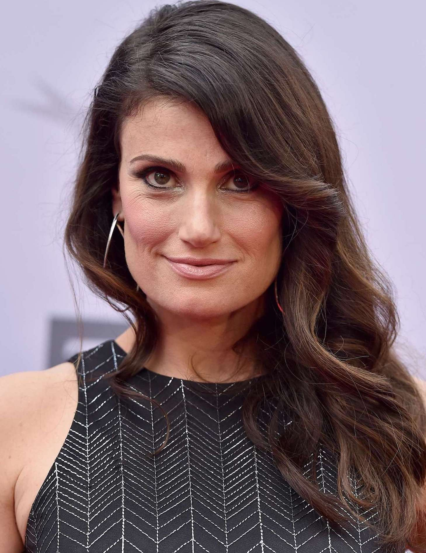 photo Idina Menzel