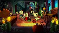 ImageScariest Story Ever Mickey(4)