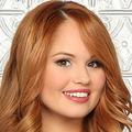 Jessie Prescott perfil