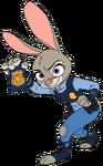 Judy-hopps
