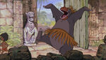 Jungle-book-disneyscreencaps.com-4097