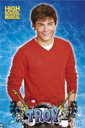 Lgfp2026zac-efron-is-troy-bolton-high-school-musical-2-poster