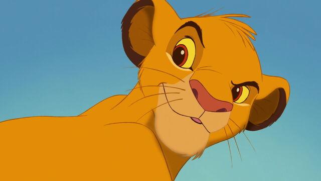 File:Lion-king-disneyscreencaps.com-1722.jpg