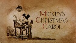 Mickeys christmas carol 1large
