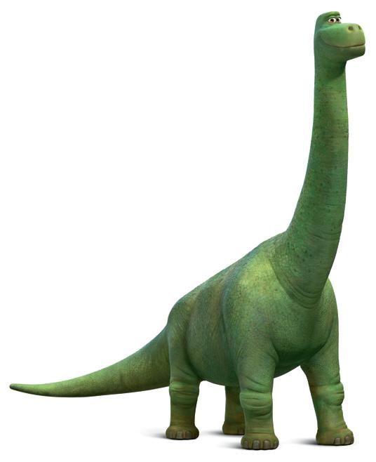 The Good Dinosaur Visiting Pixar And Me Gooddino Gooddinoevent 3