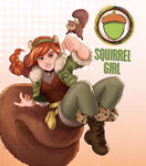 Squirrel Girl (1)