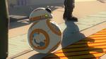 Star Wars Resistance (34)