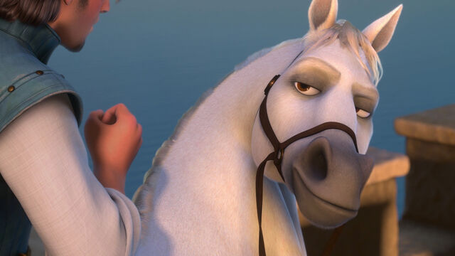 File:Tangled-disneyscreencaps com-9502.jpg