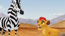 The-zebra-mastermind (56)