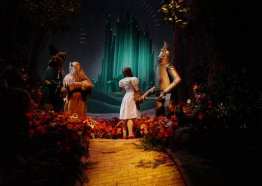 File:The Great Movie Ride 5.PNG