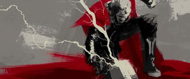 File:Thor-dark-world-movie-screencaps.com-12095.jpg