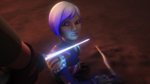 Trials of the Darksaber 10