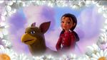 Undercover Fairies 2