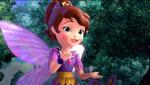 Undercover Fairies 8