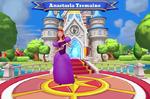 Ws-anastasia tremaine