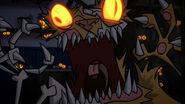Zombie Kat